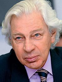 Самые дорогие адвокаты москвы список лучших